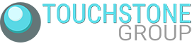 Touchstone Media Group Logo